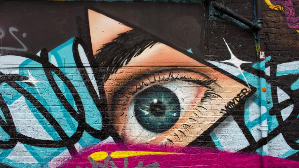 ¿Se puede medir la creatividad? – Conversación con Javier Corbalán